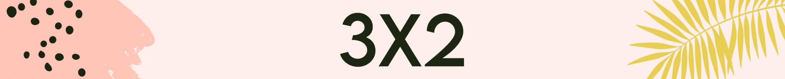 3X2-mascarillas2