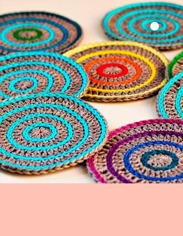 monografico_crochet